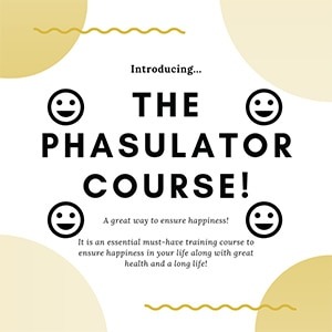 The Phasulator Course by MG Goodies