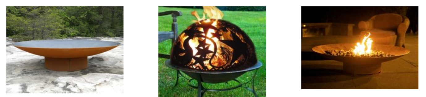 trending-product-affiliate-programs-fire-pits