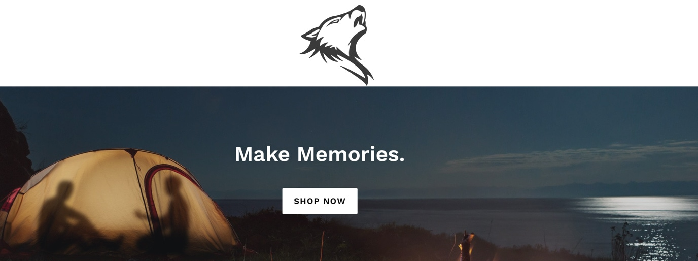 Howling Outdoors Affiliate Marketing Products