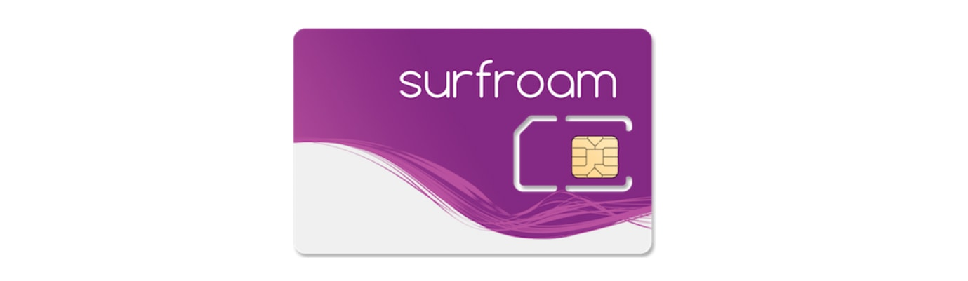 surfroam-worldwide-sim-card