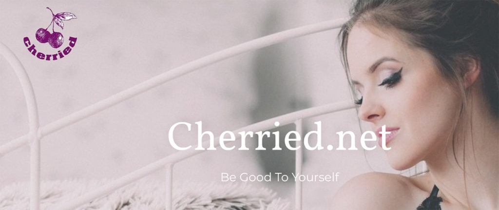 Cherried | Intimate Adult Toy Brands