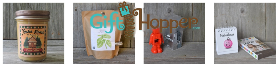 Gift Hopper - Gifts for every occassion