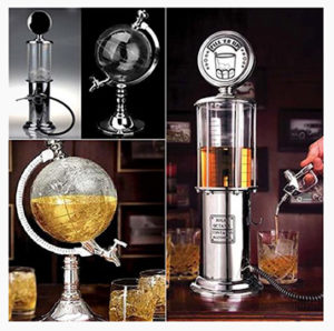 Barware Club - Only Premium Barware