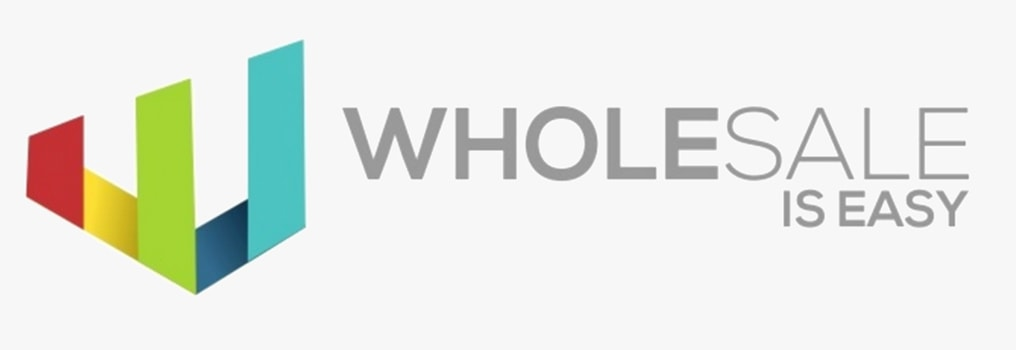 Amazon Wholesaler - Wholesale Is Easy