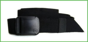 BETTA Wear's Ultimate Comfort Belt