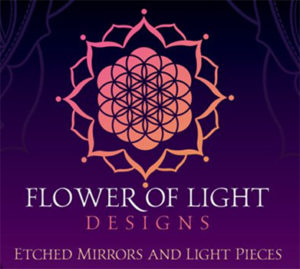 Flower of Light Designs