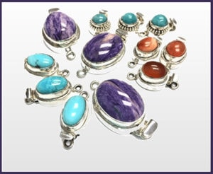 Vintage Beads - Arts and Crafts Affiliate Programs
