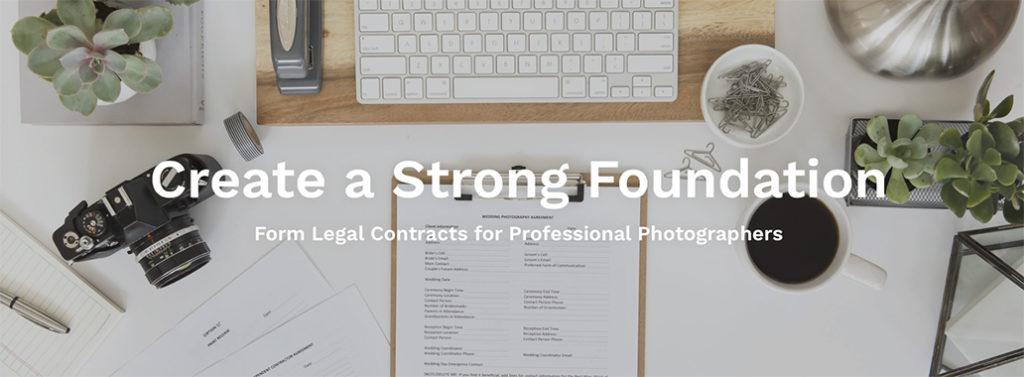 CreatePro Legal Forms | Companies with Affiliate Programs