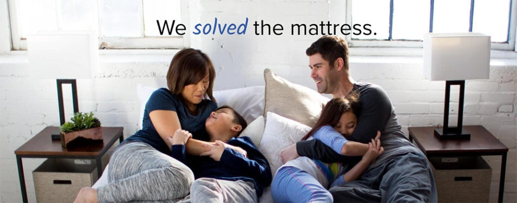 Mattresses That Solve Your sleeping Problems