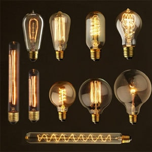 Retro Bulbs | Home affiliate products