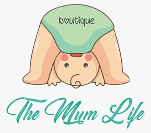 Items for Mums and Babies | Family Affiliate Programs