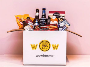 wowboxme subscription box