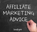 Affiliate Marketing Advice | LeadDyno Guide