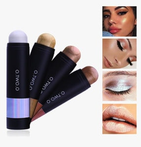O.TWO.O | Highlighter Sticks | Makeup Products