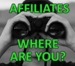 How To Find Affiliates | LeadDyno Guide