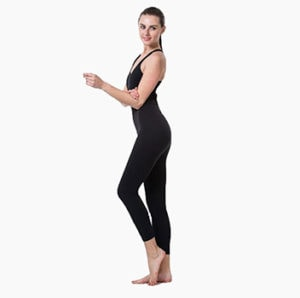 Yoga Apparel | Affiliate Programs for Beginners