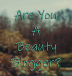 Affiliate Programs for Beauty Bloggers | LeadDyno