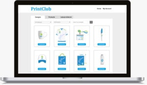 Print Club | Affiliate Marketing Opportunities