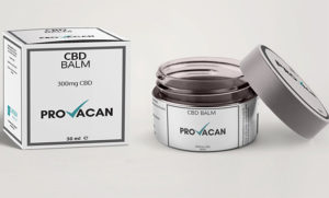 Provacan | Health + Beauty Care
