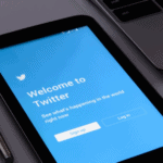 Making Money on Twitter with Affiliate Marketing