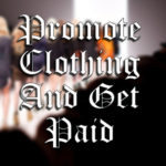 Get Paid To Promote Clothing | Affiliate Programs Guide