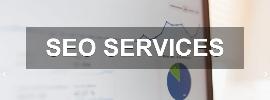 SEO Services | Agent-cy