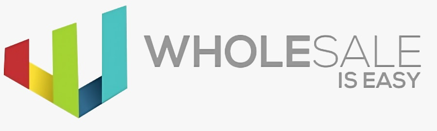 Wholesale Contacts - Approve Amazon Wholesalers