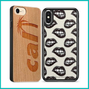 Assorted Phone Cases | Cell Phone Affiliate Programs