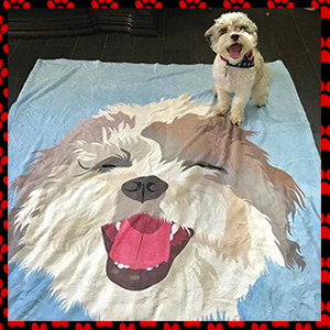 My Pet Prints | Pet Lover Products