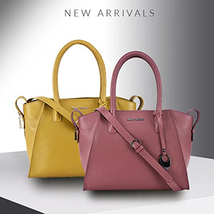 New Arrivals - Bags Affiliate Programs