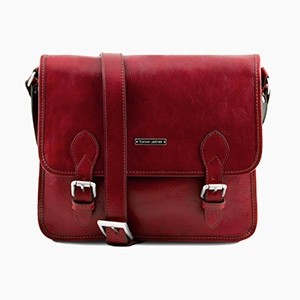 Genuine Leather Bags at Affordable Prices