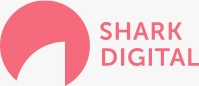 Shark Digital - Learn Marketing