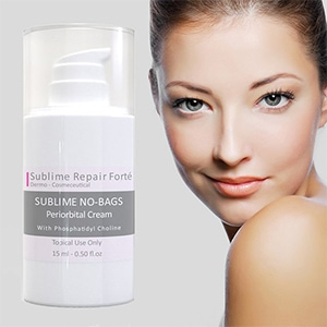Sublime Repair Forte | Cosmetics Affiliate Program