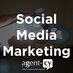Social Media Marketing Affiliate Programs | Agent-cy