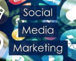 Social Media Marketing Affiliate Programs