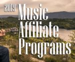 LeadDyno's 2019 Music Affiliate Programs Guide